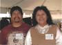 Rayland and Patty Edaakie 34415