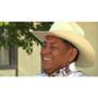 Navajo Hyson Craig 34447