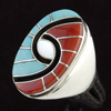 native-american-jewelry-turquoise-and-coral-ring.jpg