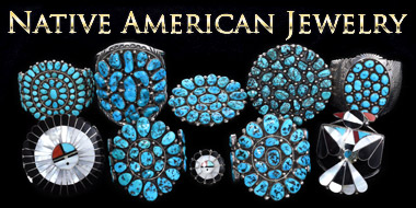 Fabulous Native American Jewelry For Sale Turquoise Jewelry Ocoug Best Dining Table And Chair Ideas Images Ocougorg