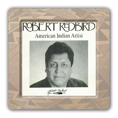 robert-redbird-1.jpg