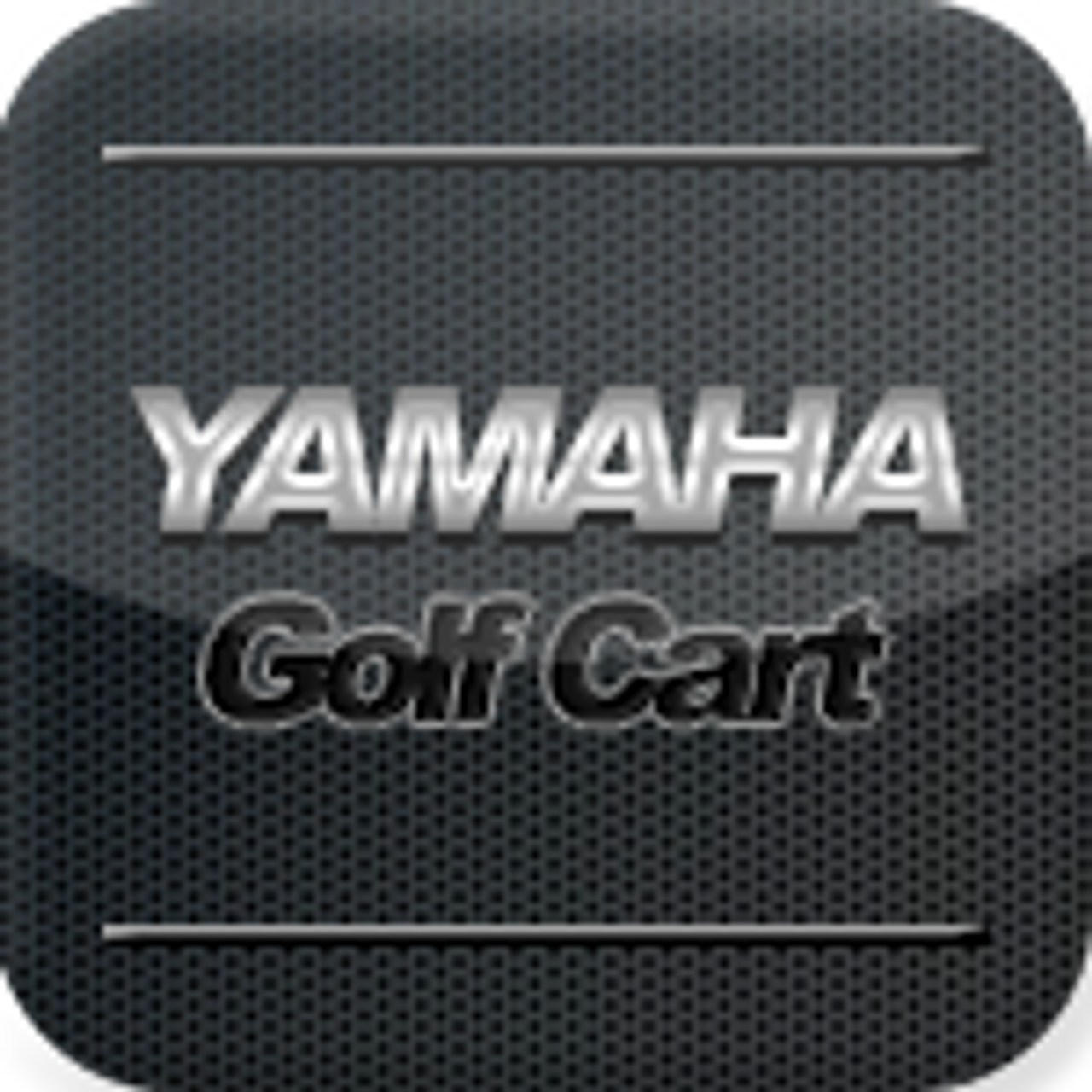 Yamaha Rear Suspension