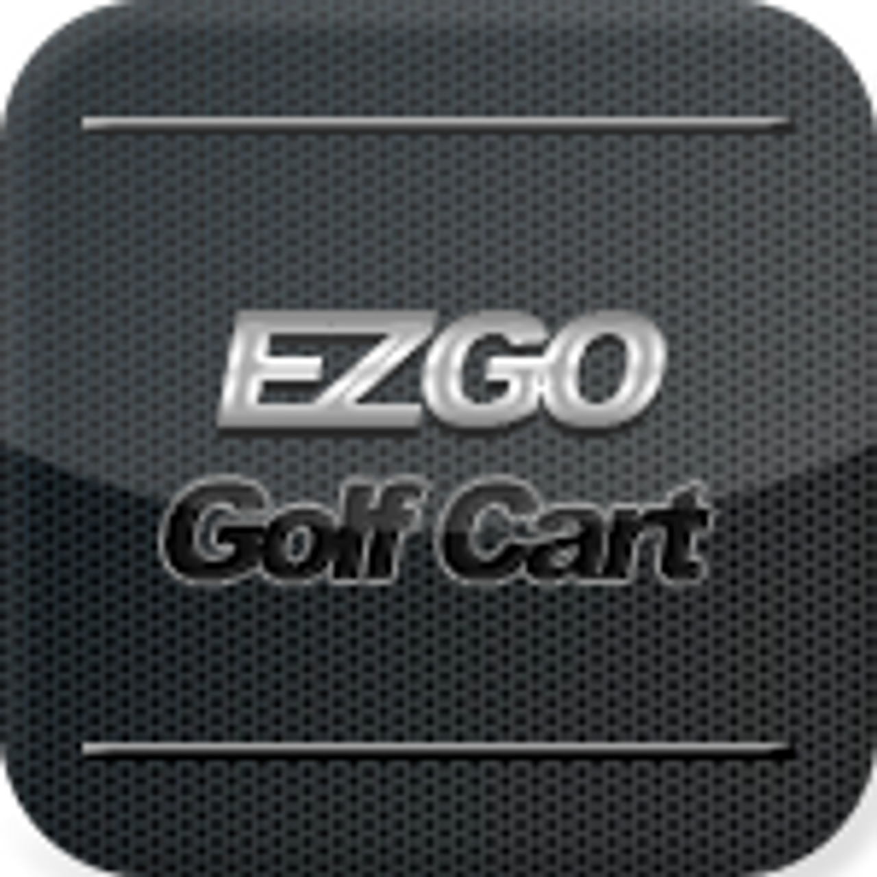 EZGO Accelerator Group Parts