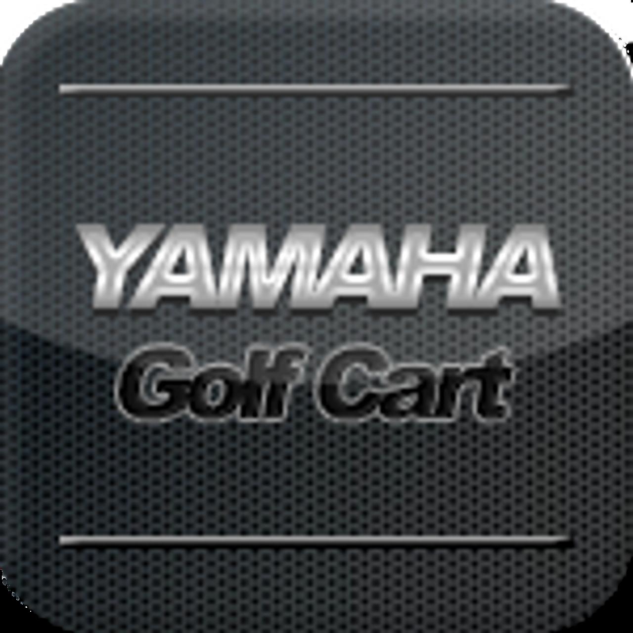 Yamaha Front Suspension