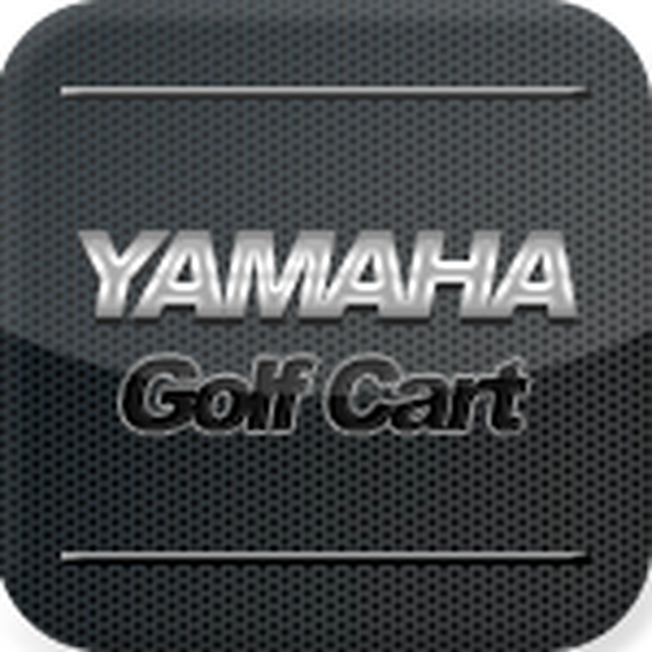 Yamaha Steering Parts