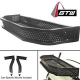 GTW Clays Basket for Yamaha Drive Golf Cart
