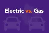 Should I Buy An Electric Golf Cart Or A Gas Golf Cart?