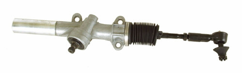 EZGO TXT 2001 and Up Golf Cart Steering Gear Box Assembly