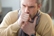 How to Cure a Lingering Cough After You've Had a Cold