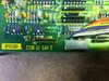 Ryobi Electrical Board 5330 61 644-3