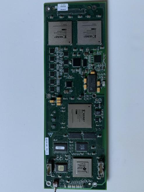 OEM Ryobi Board for 3404 Di , Xerox, Presstek, KPG; 5PAE-E01791 - AEE01801