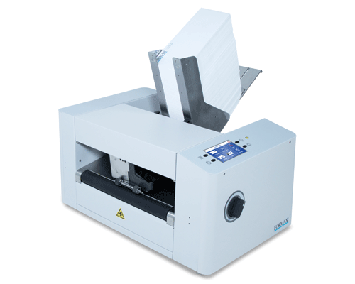 AP2 Monochrome Digital Address Printer