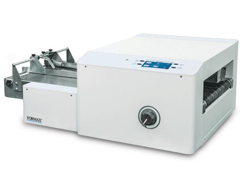 AP4 Monochrome Digital Address Printer