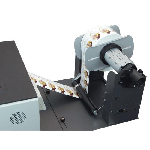 ColorMaxLP Digital Color Label Printer