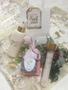 $25 Gift Pack