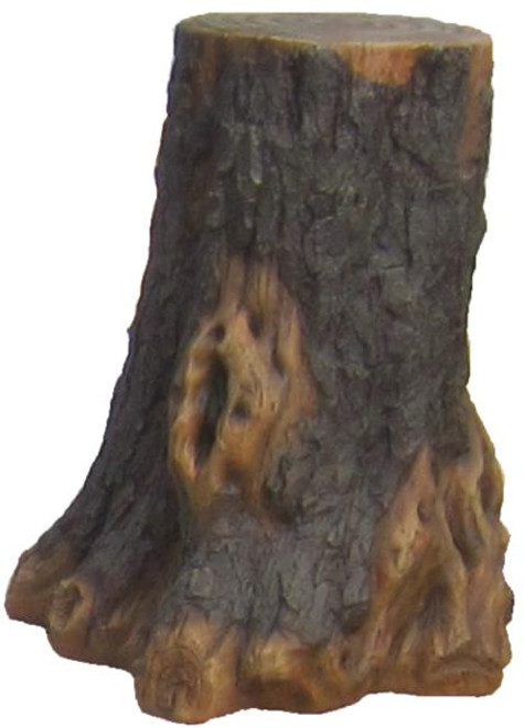 "24"" Stump"