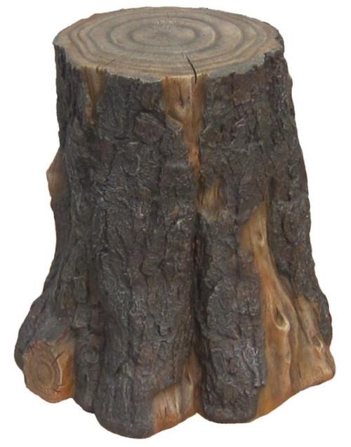 "18"" Stump"