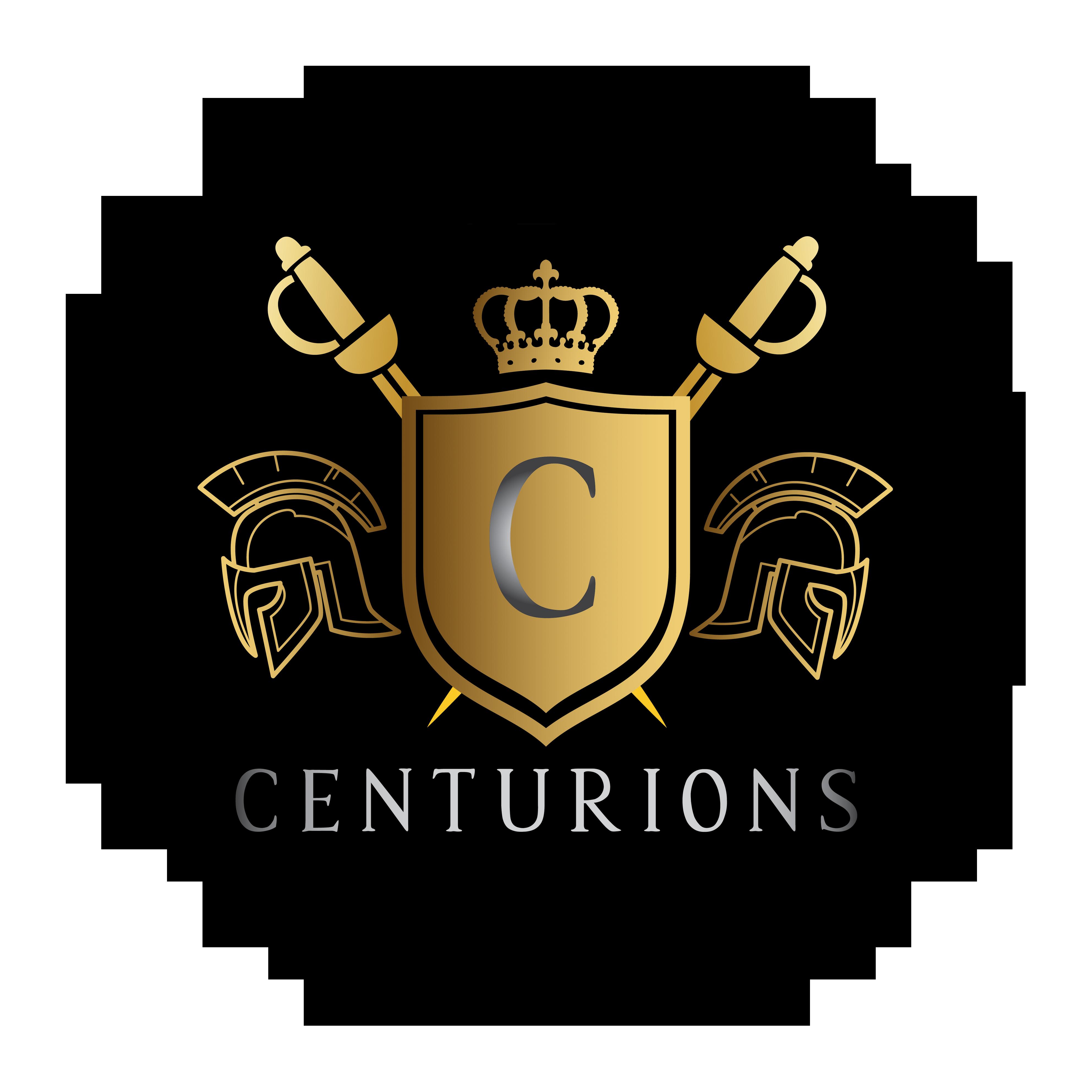 centurions-logo1.png