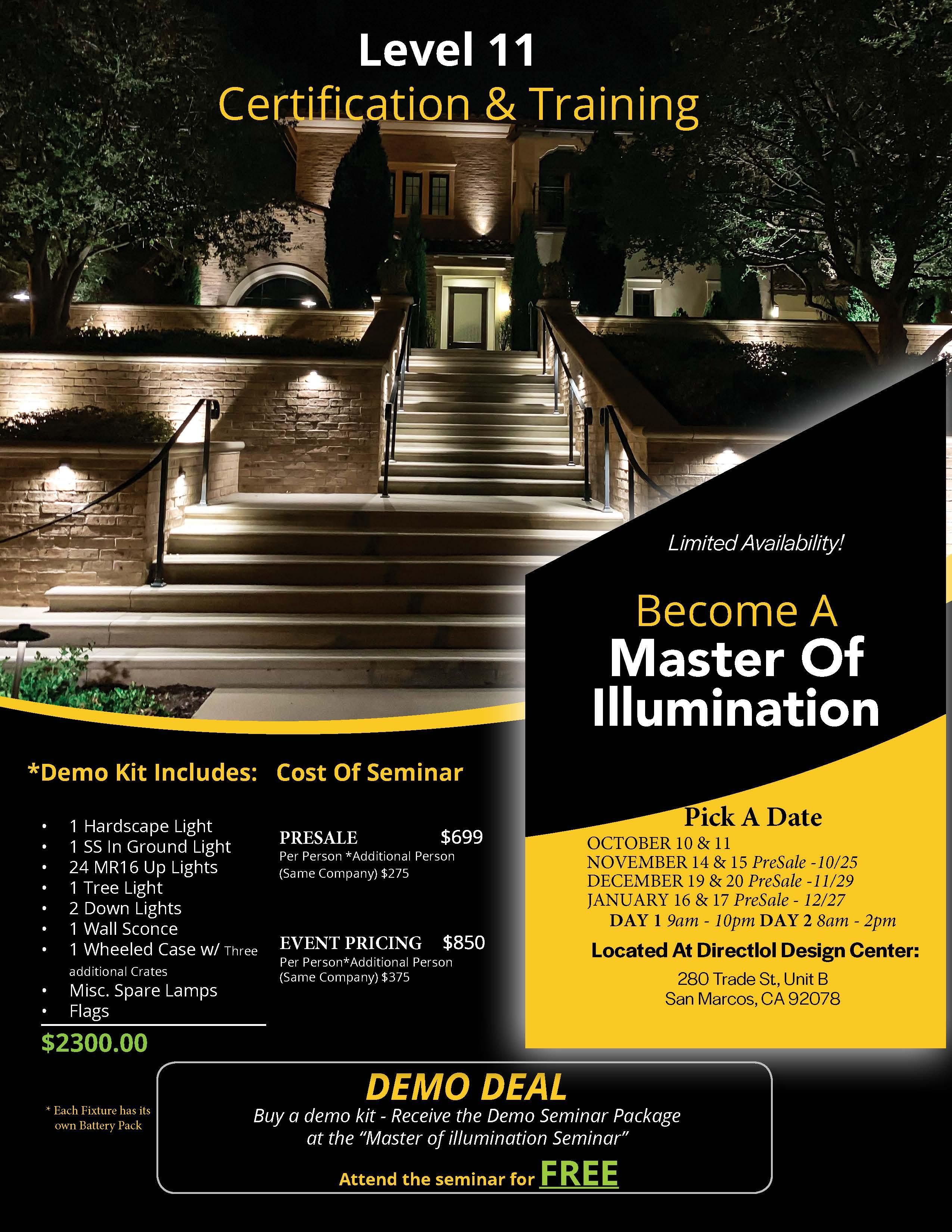 master-illumination-seminar-all-dates-page-1.jpg