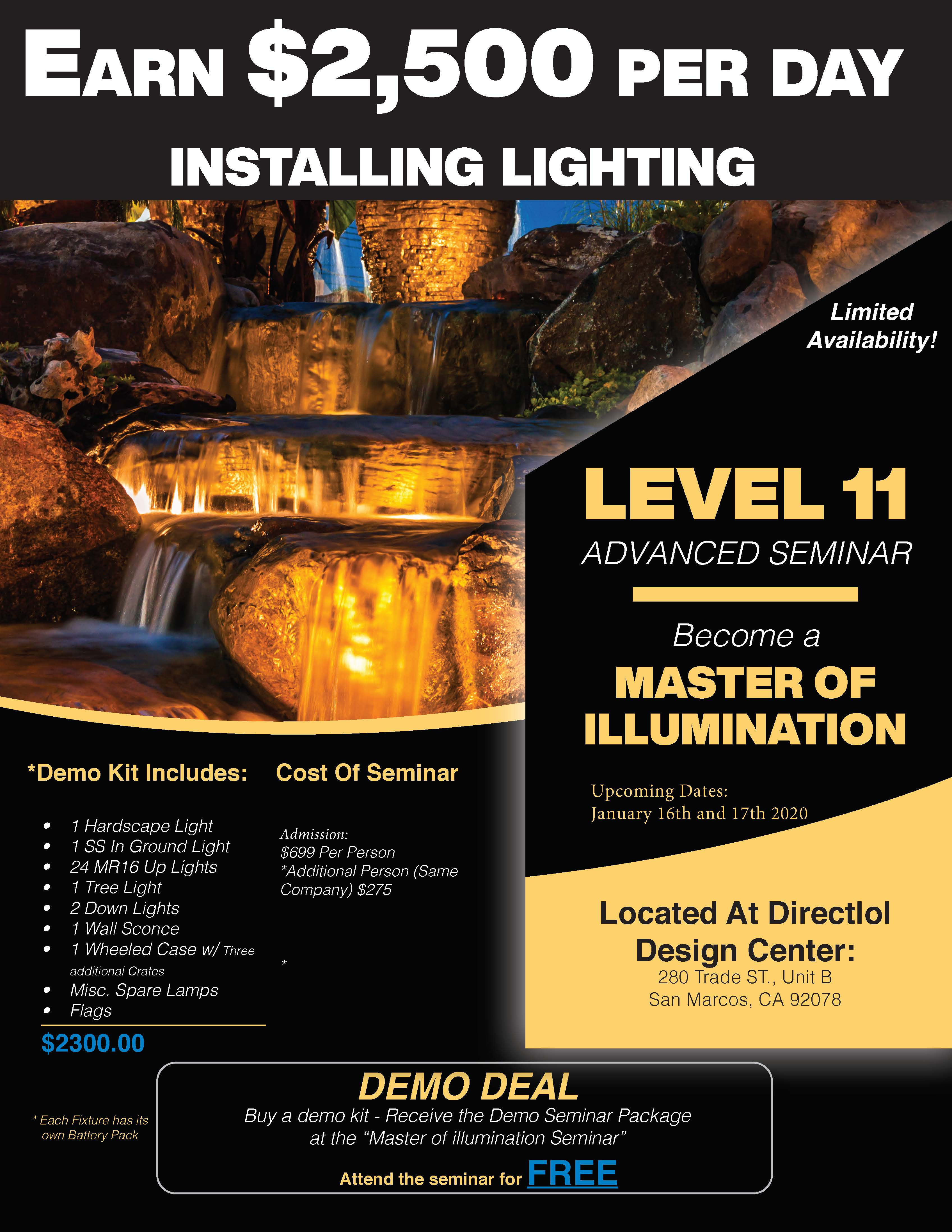 pages-from-master-of-illumination-dec.jpg