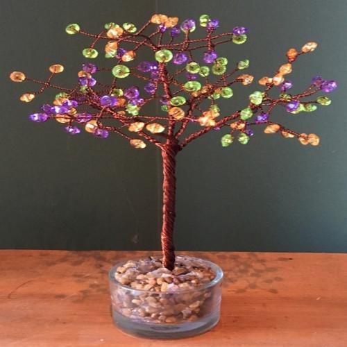 Small Sally Tree