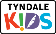 Tyndale Kids