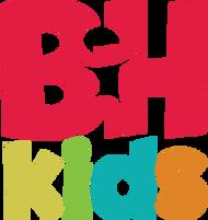 B and H Kids