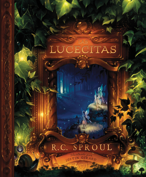 Las Lucecitas by R.C. Sproul