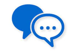 Aide & FAQ