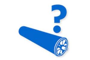 Qu'est-ce que l'osmose inverse?