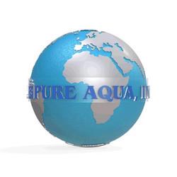 Aqua Pure - Leader mondial dans le traitement de l'eau