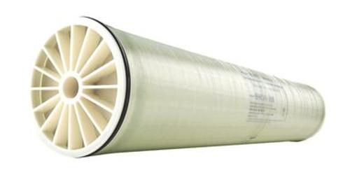 Membrane DOW FILMTEC XLE-440i