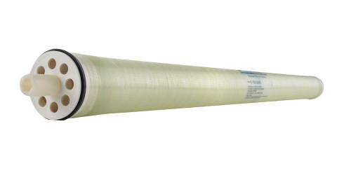 Membrane DOW FILMTEC BW30-2540
