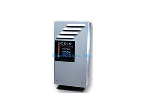 Générateur d'ozone série mini