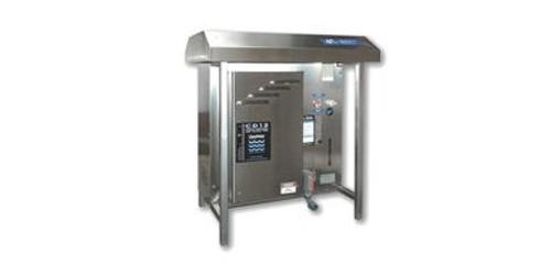Générateurs d'ozone Apex Ae