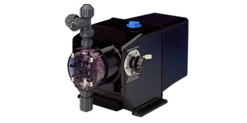 Pulsafeeder CHEM-TECH Series 200-250