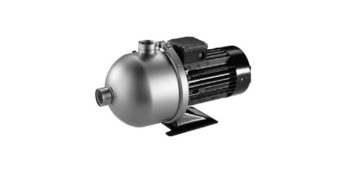 Pompes commerciales Grundfos CHI