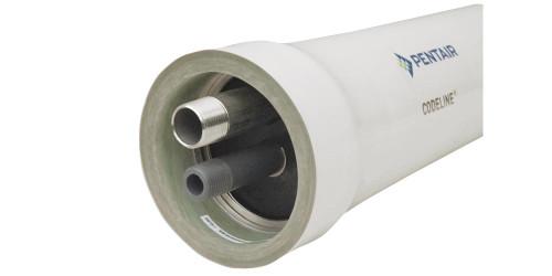 Boîtiers à membrane Codeline 40E