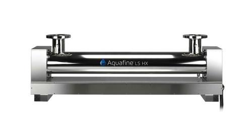 Séries LS HX Aquafine