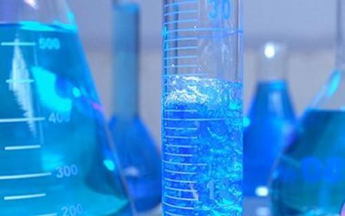 Systèmes de Purification d'eau de Laboratoire