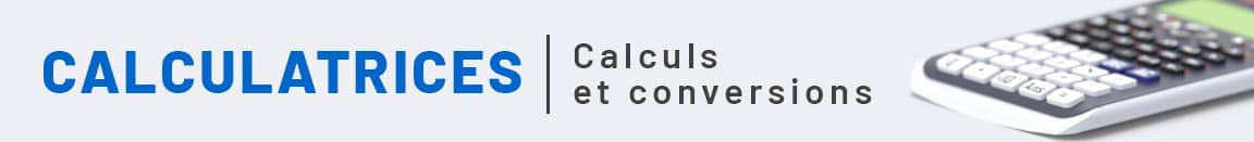 calculators-fr-banner.jpg