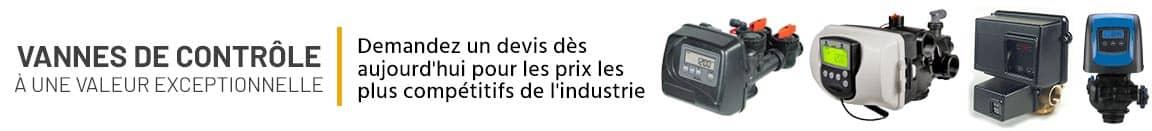 parts-fr-category-control-valves.jpg