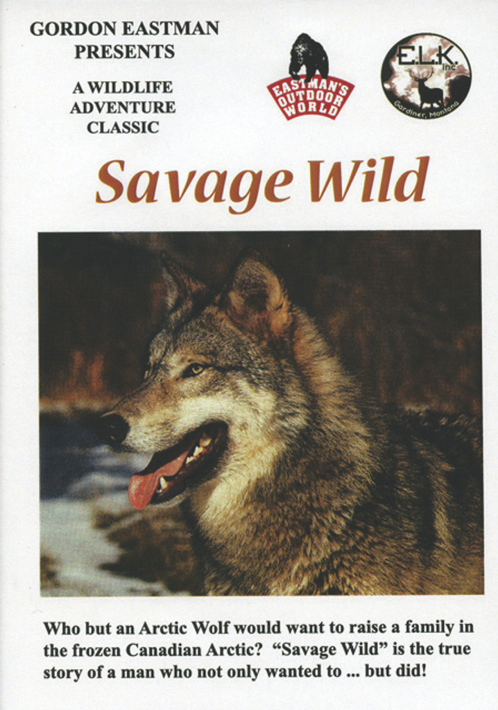 *Gordon Eastman's Classics Special (save $34.94)