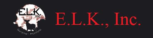 E.L.K., Inc.