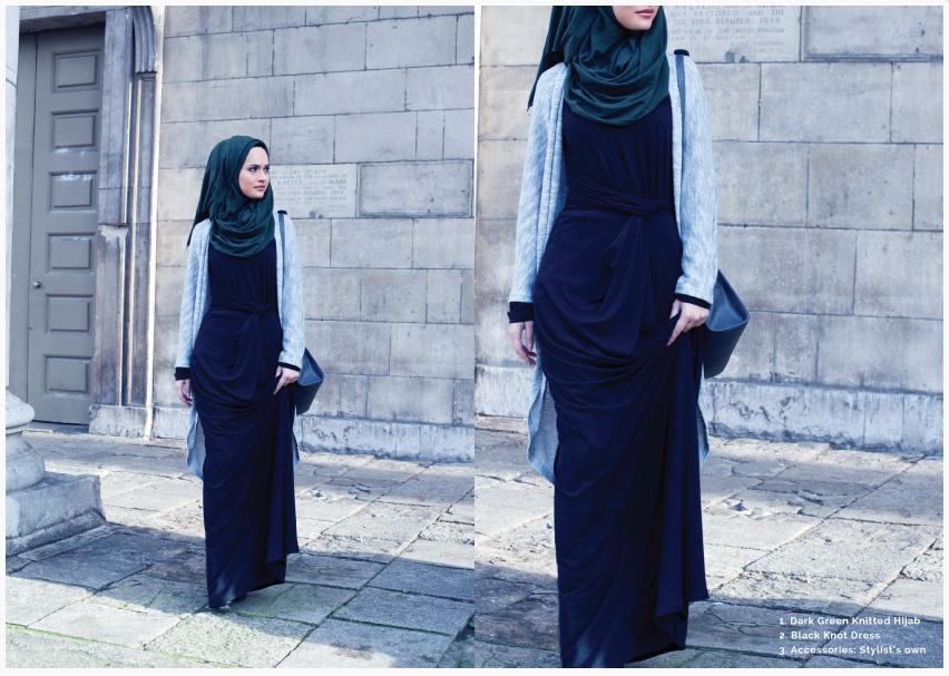 Girls australia muslim Why are