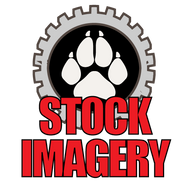 STOCK IMAGERY BY JIM BOULDEN