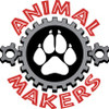 ANIMAL MAKERS