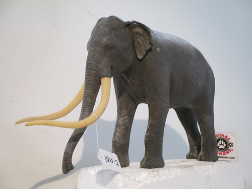 1/6 Scale Mammoth replica