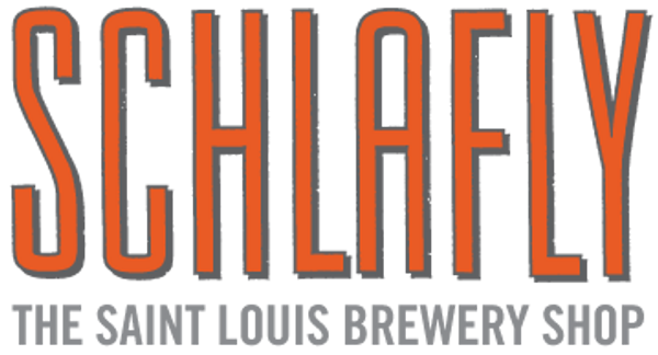 Schlafly Shop | The Saint Louis Brewery
