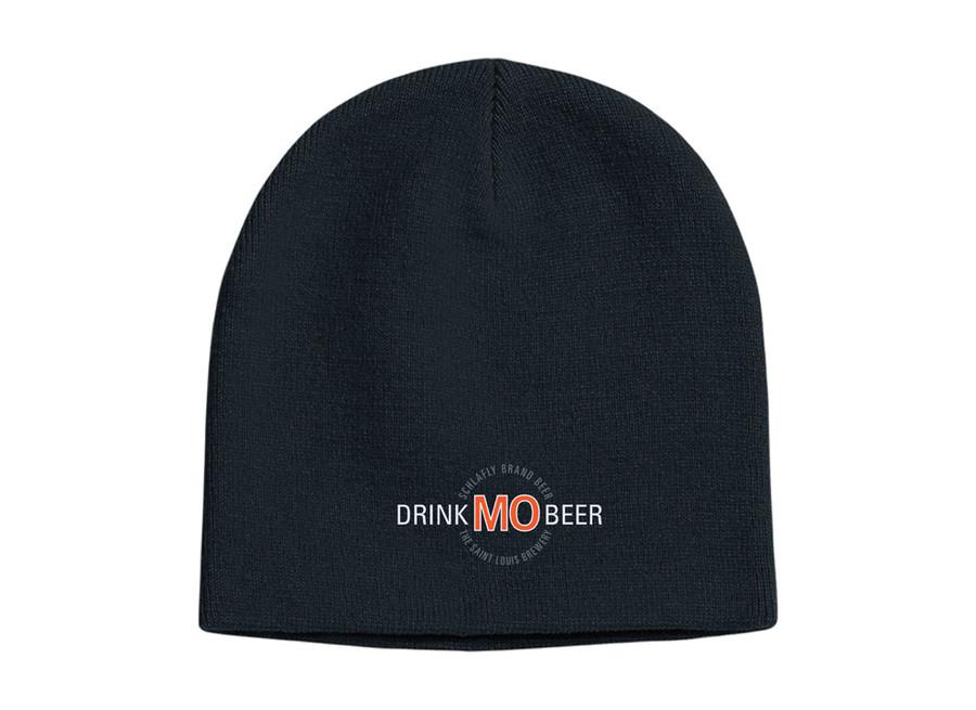 DRINK MO BEANIE